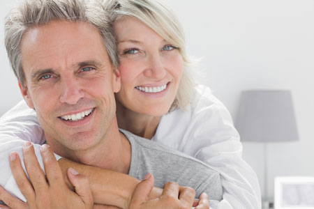 Gum Disease Treatment in Huntingburg, IN
